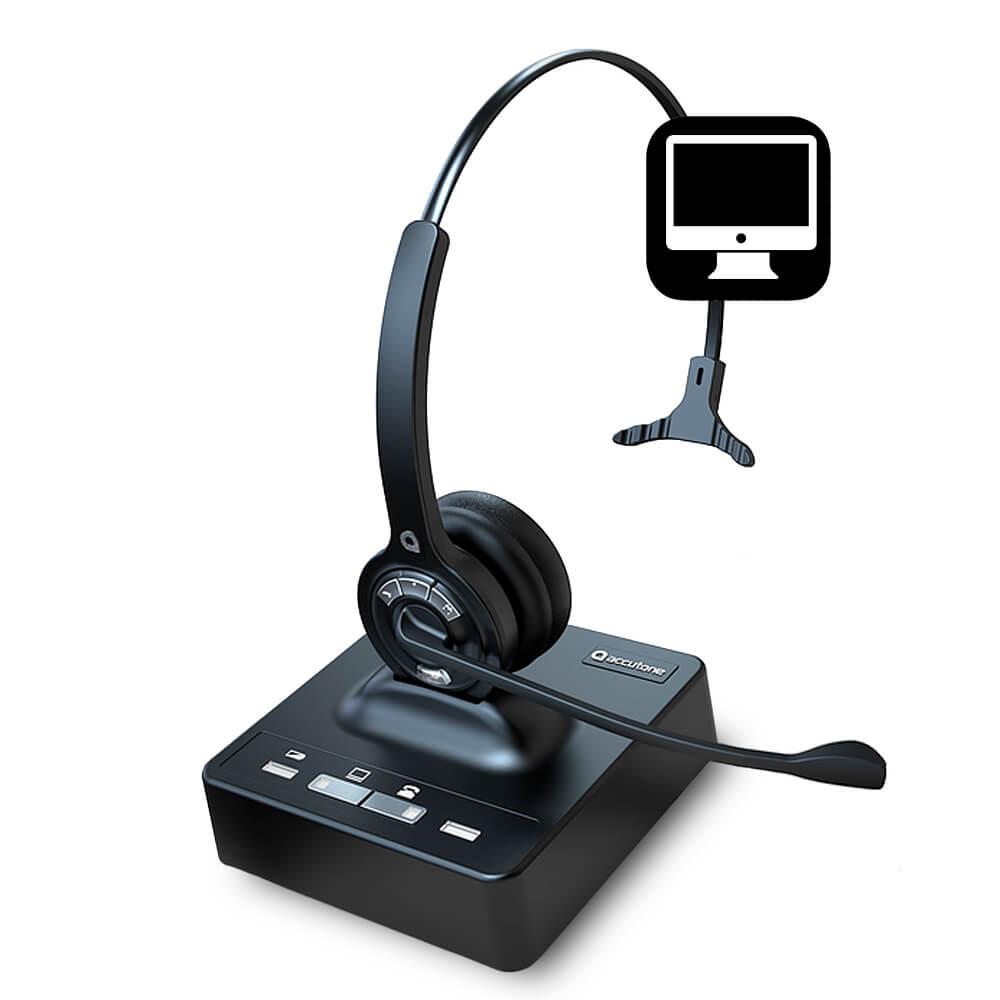 WT980 USB (Para Computadora)